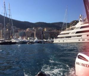Monaco1A