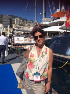 Monaco4