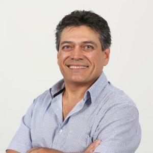 PEDRO PAULINO